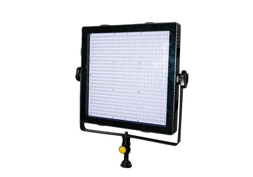 Lightpanel Tecpro Felloni