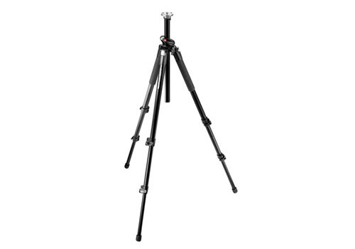 Manfrotto Stativ 055
