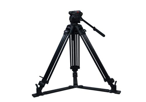 Manfrotto Stativ HD510